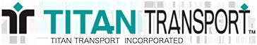 タイタントランスポート株式会社